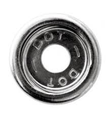 Durable Dot