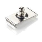 Loxx clip