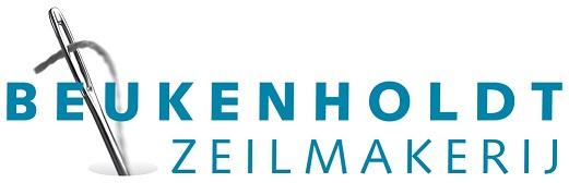 beukenholdt zeilmakerij logo mail