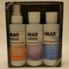 IMAR Strataglass 3pak