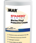 Pvc Stamoid protective cream