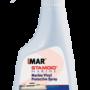 Pvc Stamoid protective spray