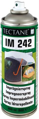 Tectane 242