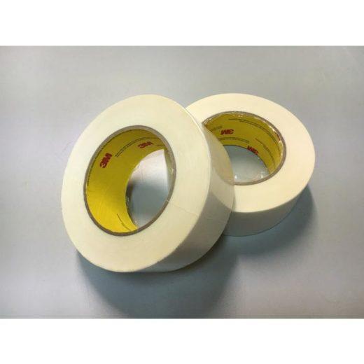 Venture tape