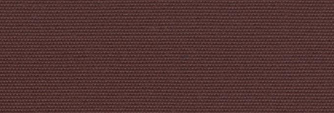 Masacril 2407 Granate