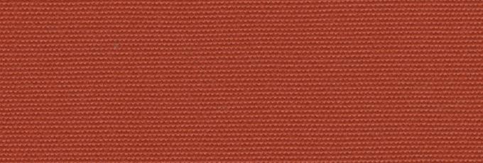Masacril 2419 Rojo