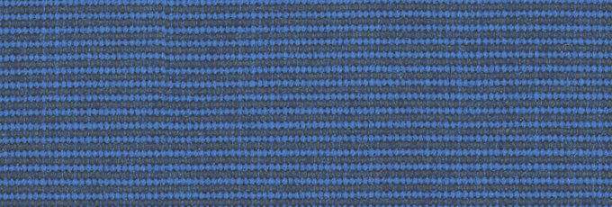 Masacril 2660 Tweed Azul