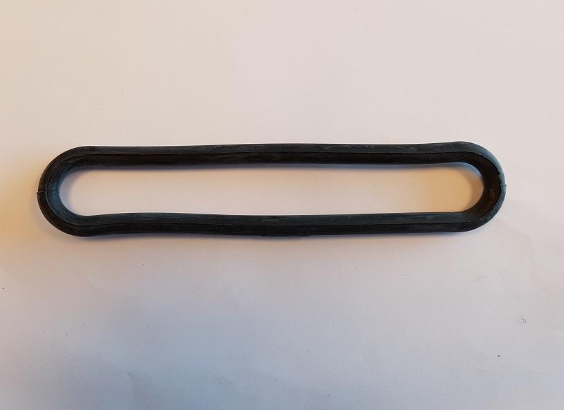 Carrosserie rubber ring