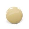 Dot A beige