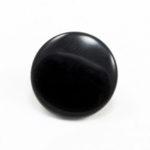 Dot A zwart