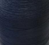 Garen Terko donker blauw M0283