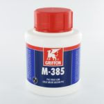 Griffon M385 lijm