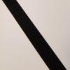 Haakband zwart e1547722485149