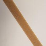 Lusband beige