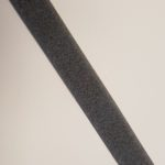Lusband grijs