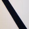Lusband navy e1547722311719