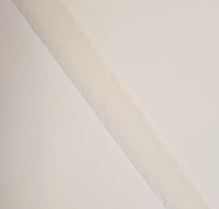 Lusband wit
