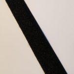 Lusband zwart e1547722125533
