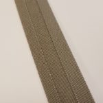 Suntex acrylband