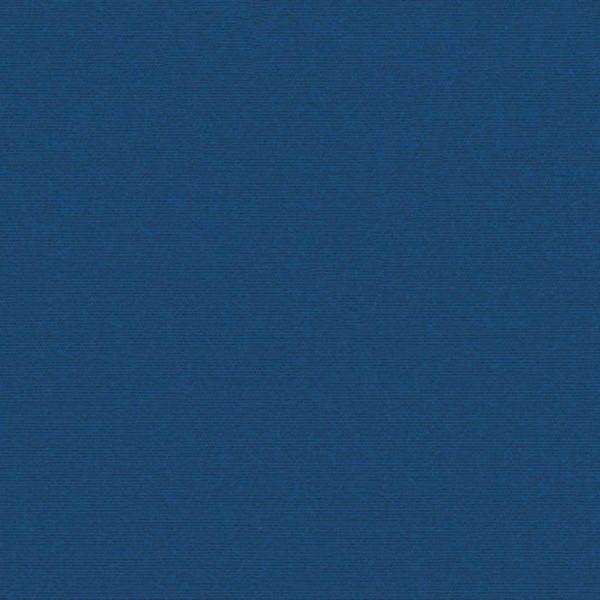 Arctic blue P023