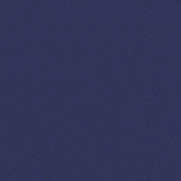 Atlantic blue p024