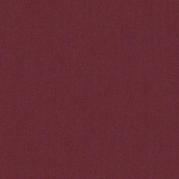 Burgundy 5034