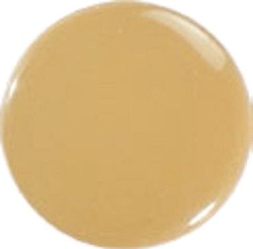 CAF A beige