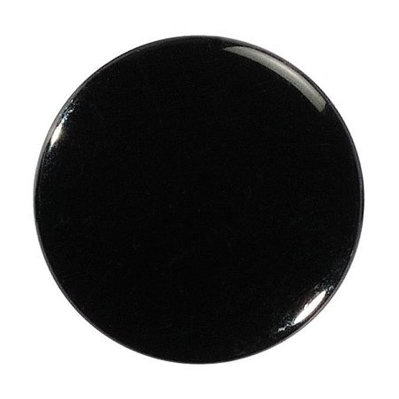 CAF A zwart