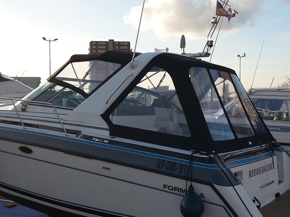 Cabriokap 011