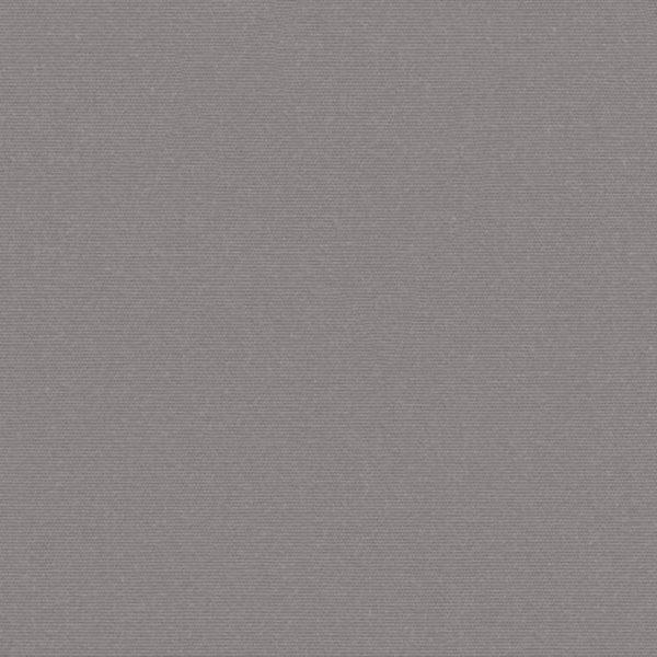 Cadet Grey 5530