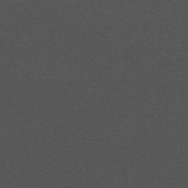 Charcoal Grey 5049