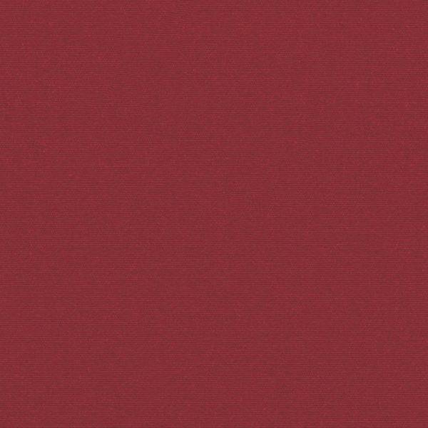 Crimson Red P015