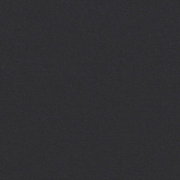 Dark Navy 5058