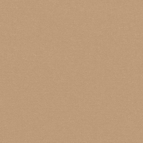 Dune 5026