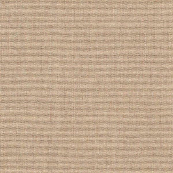 Flax P017