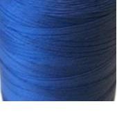 Garen Terko blauw H1778