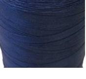 Garen Terko blauw R7324