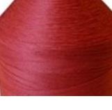 Garen Terko rood M0471