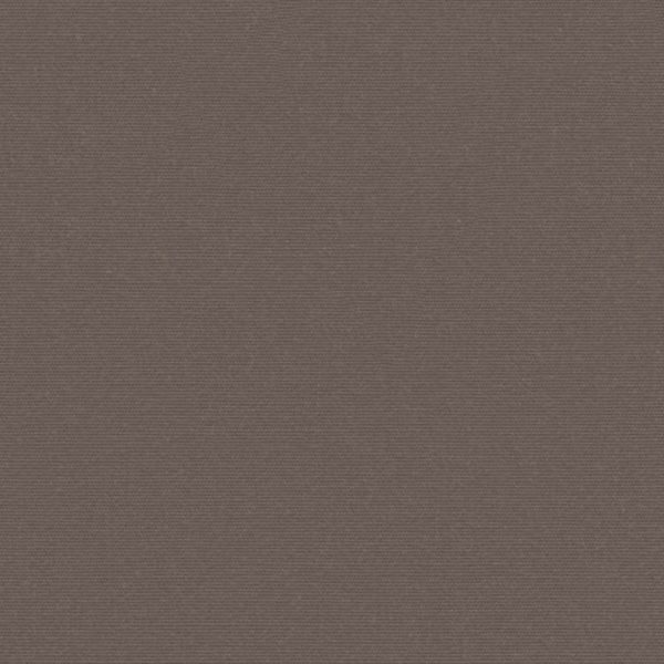 Taupe 5548