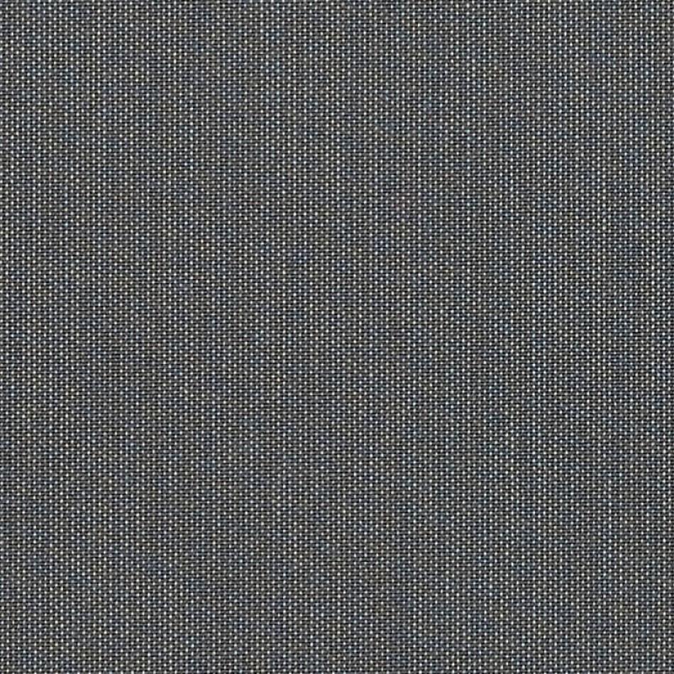 Titanium P054