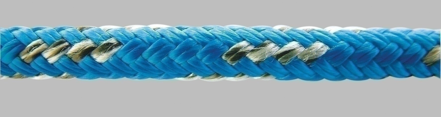 Globaltech blauw Gottifredi Maffioli