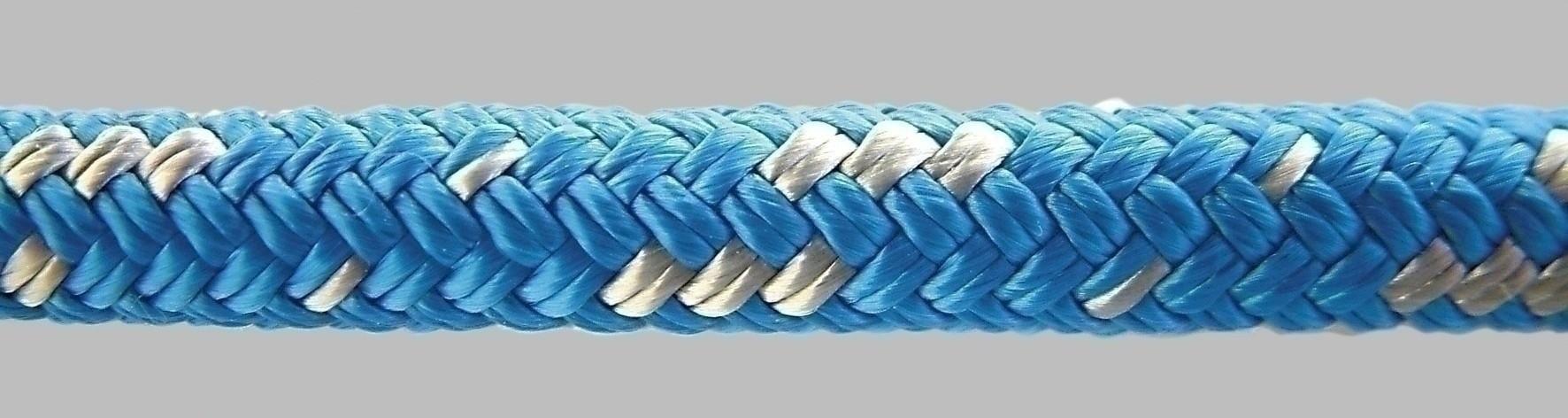 GM112 blauw Gottifredi Maffioli