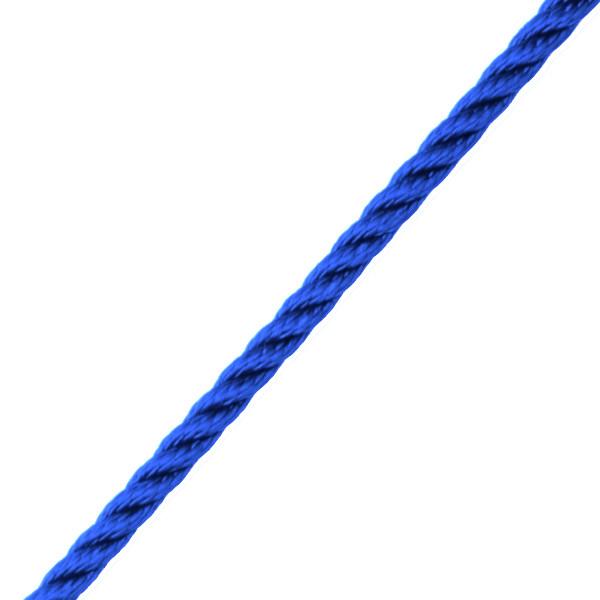 prijslandvast blauw