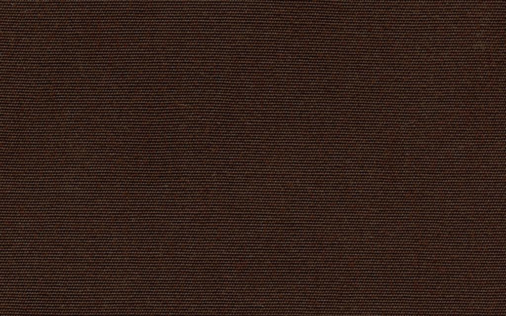 Docril N 005 Espresso Brown