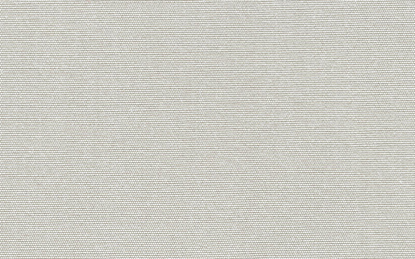 Docril N 041 Licht grijs