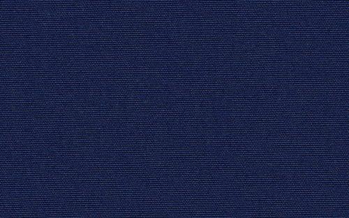 Docril N 077 Royal blue