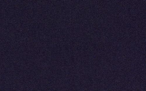 Docril N 084 Dark blue