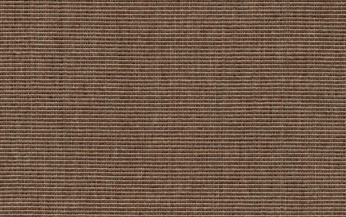 Docril N 113 toffee tweed