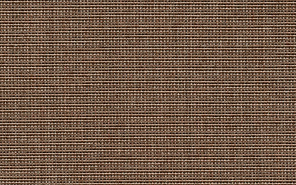 Docril N 113 toffee tweed