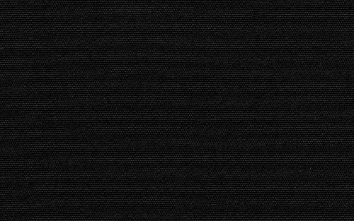 Docril N 680 Zwart